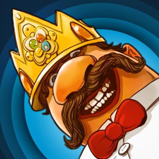 King of Opera icon