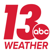 Wzzm 13 Weather app review