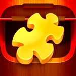 Jigsaw Puzzles - Puzzle Games Hack Online Generator  img