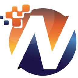 NET Credit Union