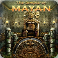 Codes for Temple Of Mayan Hack