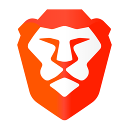Ícone do app Brave Browser: Fast AdBlocker