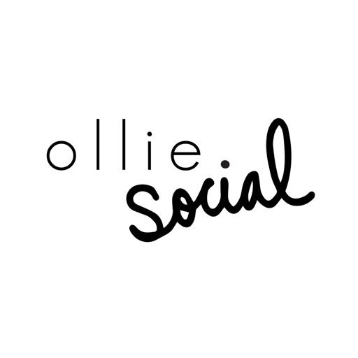 Ollie Social