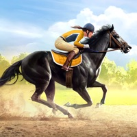 Codes for Rival Stars Horse Racing Hack