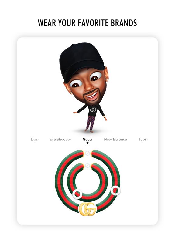Genies: The Digital Human Race screenshot 8