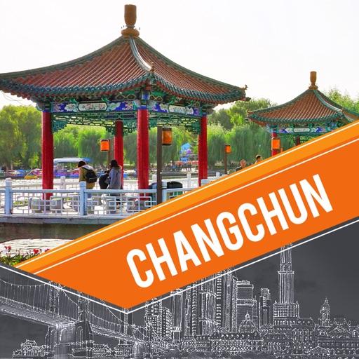 Changchun Travel Guide