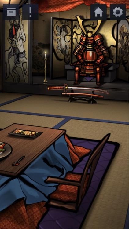 Doors & Rooms: Escape games screenshot-5