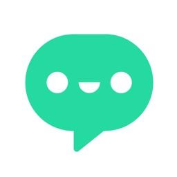 Pixelpal: Find new friends