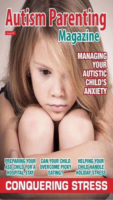 Autism Parenting Magazine-9