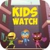 NOMI Kids' Watch