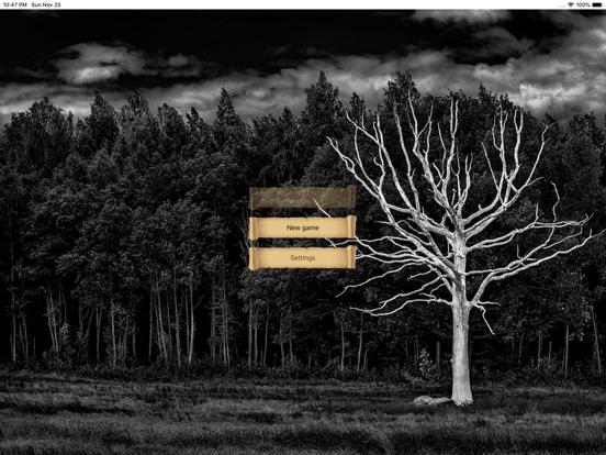 Supernatural: The World's End Screenshots