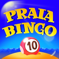 Praia Bingo  - Bingo Games free Chips hack