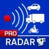 Radarbot 交通雷达 专业版