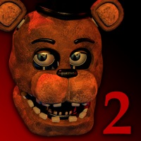 Codes for Five Nights at Freddy's 2 Hack