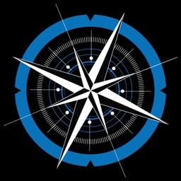 Spotlight Social Compass