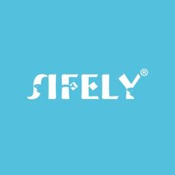 Sifely Smart Lock
