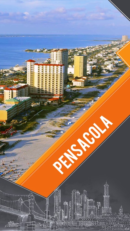 Pensacola Tourism Guide
