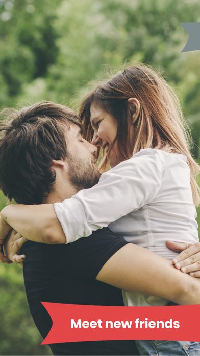 Schulgeschichte Dating-Guide