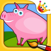 Codes for Farm:Animals Games for kids 2+ Hack