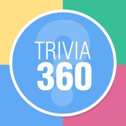 טריוויה 360