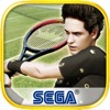 Virtua Tennis Challenge (AppStore Link)