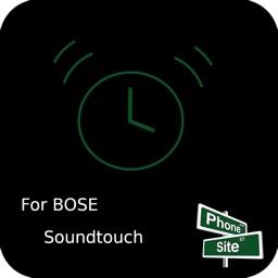 SoundtouchAlarm
