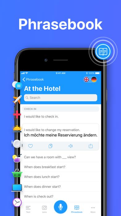 Baixar Tradutor e Dicionário App para Android
