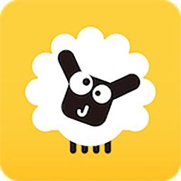 囧羊–拙赢旗下智慧移动投资平台
