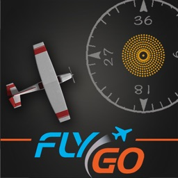 IFR Flight Trainer Simulator