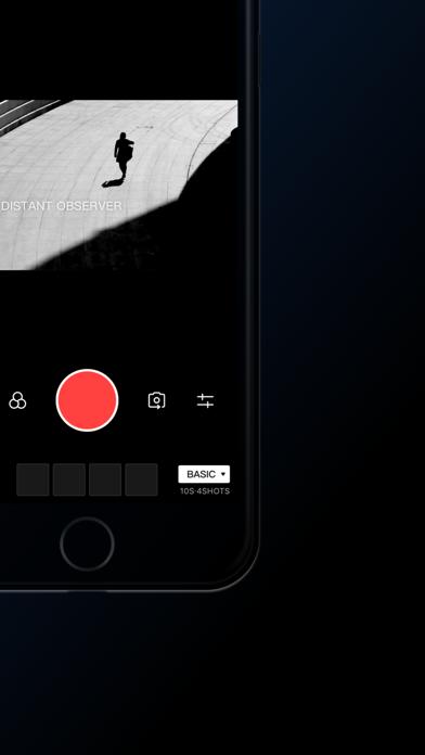 VUE Vlog - プロの愛用ツールとフィルターのおすすめ画像3