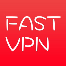 ABFAST VPN