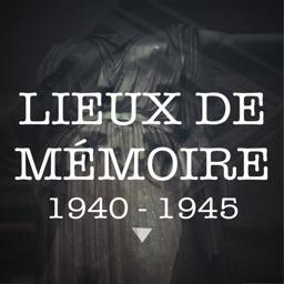 Lieux de memoire