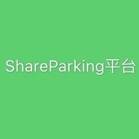 ShareParking