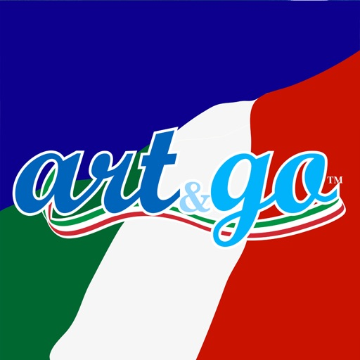 Art and Go