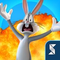 Codes for Looney Tunes™ World of Mayhem Hack