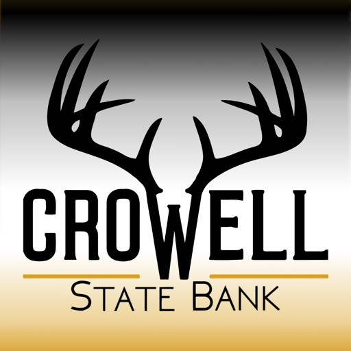 Crowell State Bank Mobile