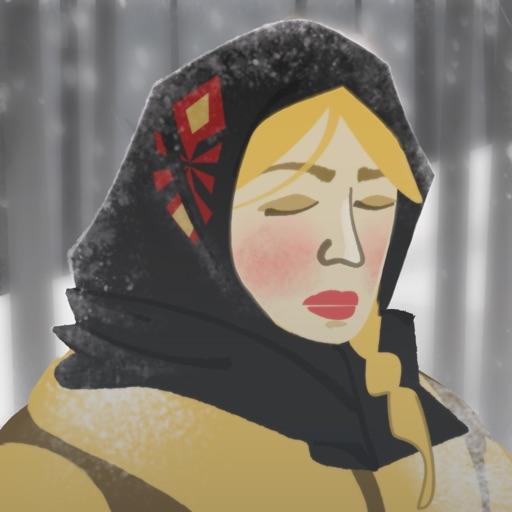 Winterlore I