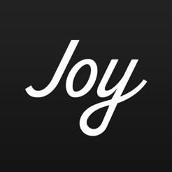 Joy Wedding Website.Joy Wedding App Website On The App Store