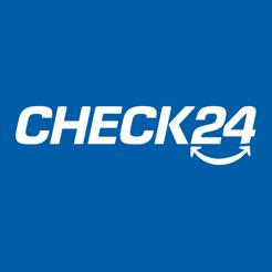 check24 broker vergleich