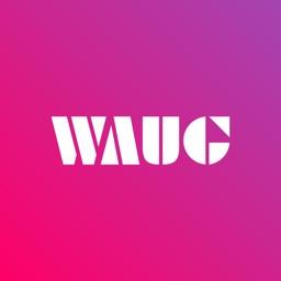 WAUG - No.1 Tour&Activity App