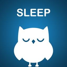 SleepPillow -Deep Sleep Sounds