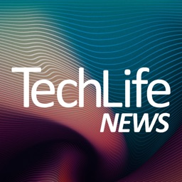 TechLife News Magazine