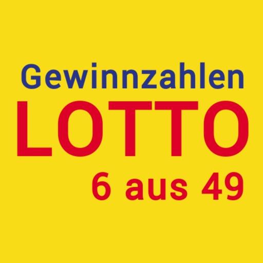Lotto 6 Aus 49 Ergebnisse
