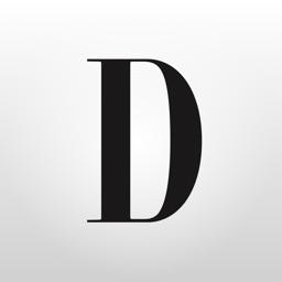 Journal Le Devoir