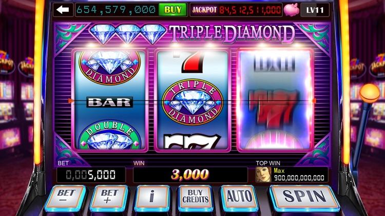 Slots Classic: Casino Slots 88 screenshot-3