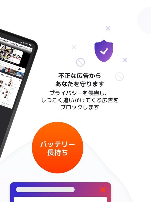 https://is1-ssl.mzstatic.com/image/thumb/Purple113/v4/44/dd/54/44dd5447-99bb-3e0c-bcf0-37f7c99cd6a2/pr_source.jpg/576x768bb.jpg