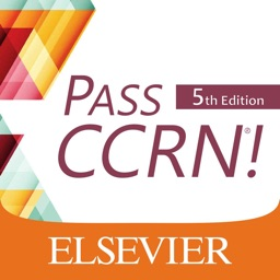 CCRN Adult Critical Care Exam