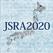 第50回日本人工関節学会(JSRA2020)