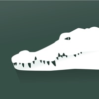 Codes for Crocodile, Alligator, Gharials Hack