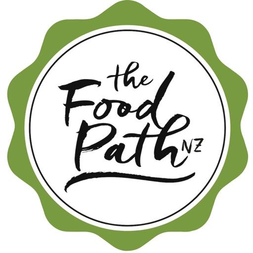 FoodPath NZ